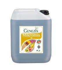 Genezis Mikromix-A Zink